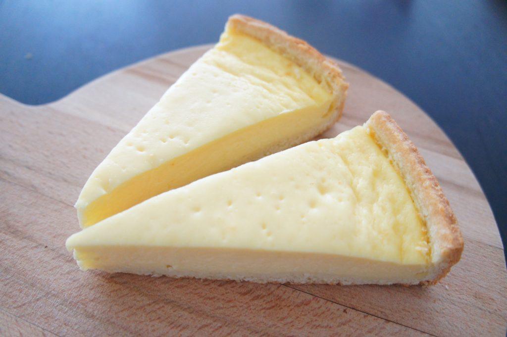 豊田永覚【チーズ菓子専門店|カラベル】まとめ