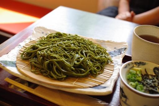 愛知県岡崎市の瓦そば『シガ食堂』駐車場やメニューは?