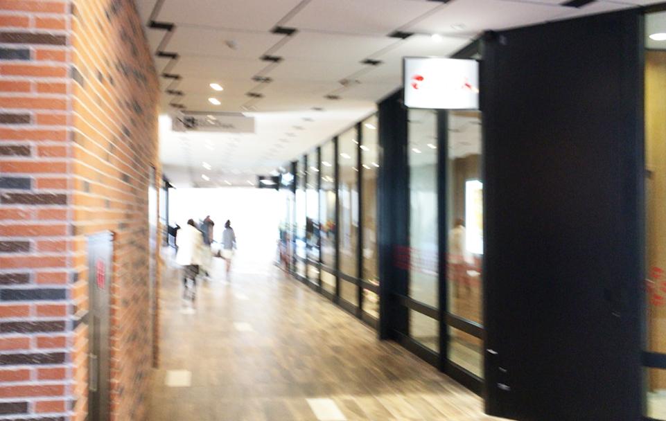 【豊田市】オープンしたKiTARAへ行ってきた!テナントは?