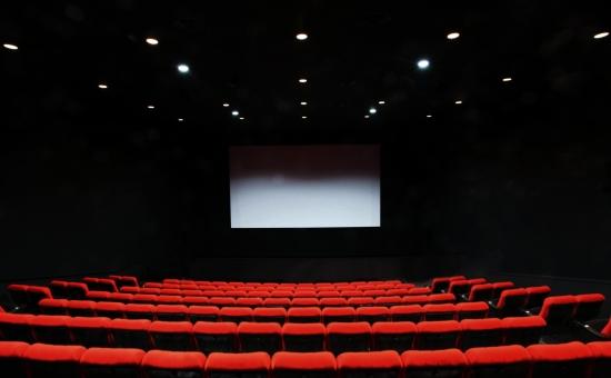 ららぽーと沼津に映画館はできる?